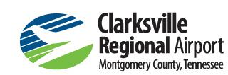 Clarksville Regional Airport (KCVK)